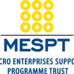 MESPT_Logo jpg