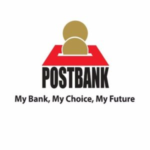 Kenya-Post-Office-Saving-Bank-Logo